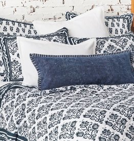 C&F Enterprises Cassie Queen Quilt & Shams
