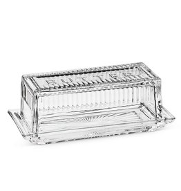 Abbott Quarter Pound Butter Dish