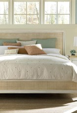 Universal Furniture Summerhill Woven Accent Bed