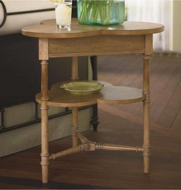 Universal Furniture Lemonade Stand - Oatmeal