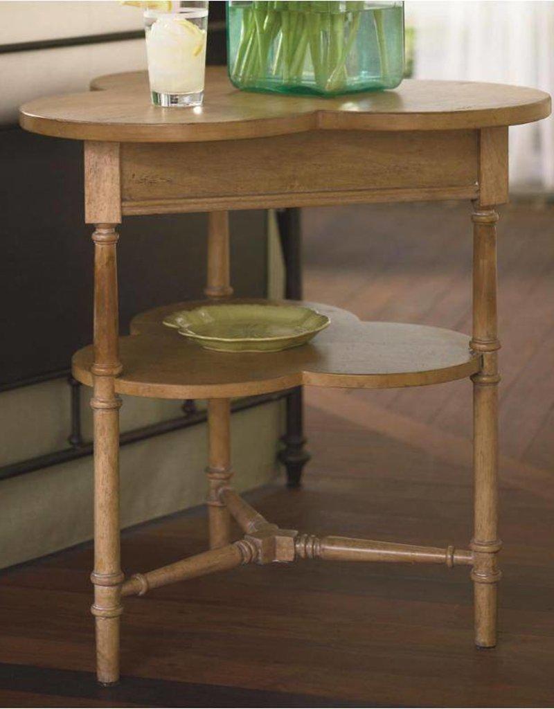 Universal Furniture Lemonade Stand