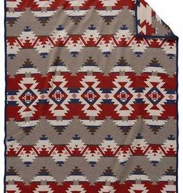 Pendleton Mountain Majesty King Blanket