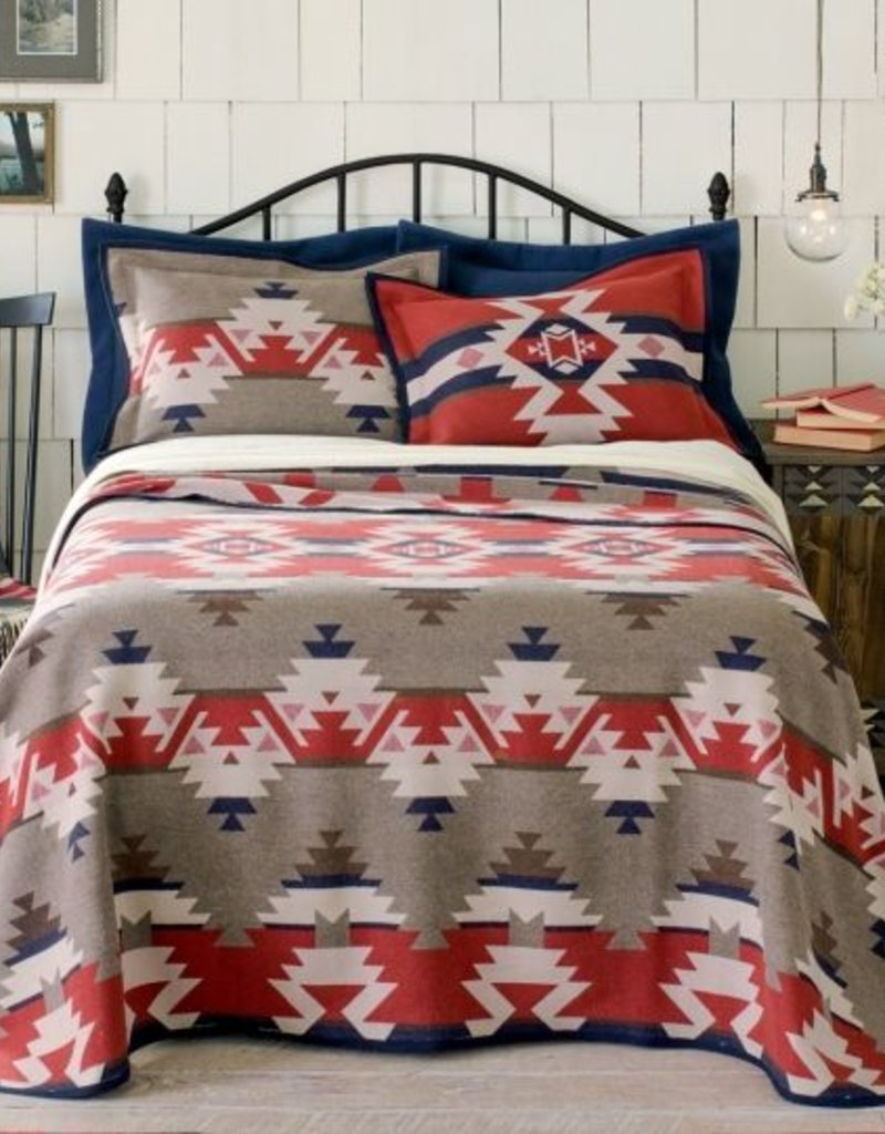 Pendleton Mountain Majesty King Blanket