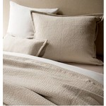 Revelle Home Fashions Chex Coverlet - Queen