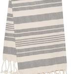 Danica Hammam Guest Towel