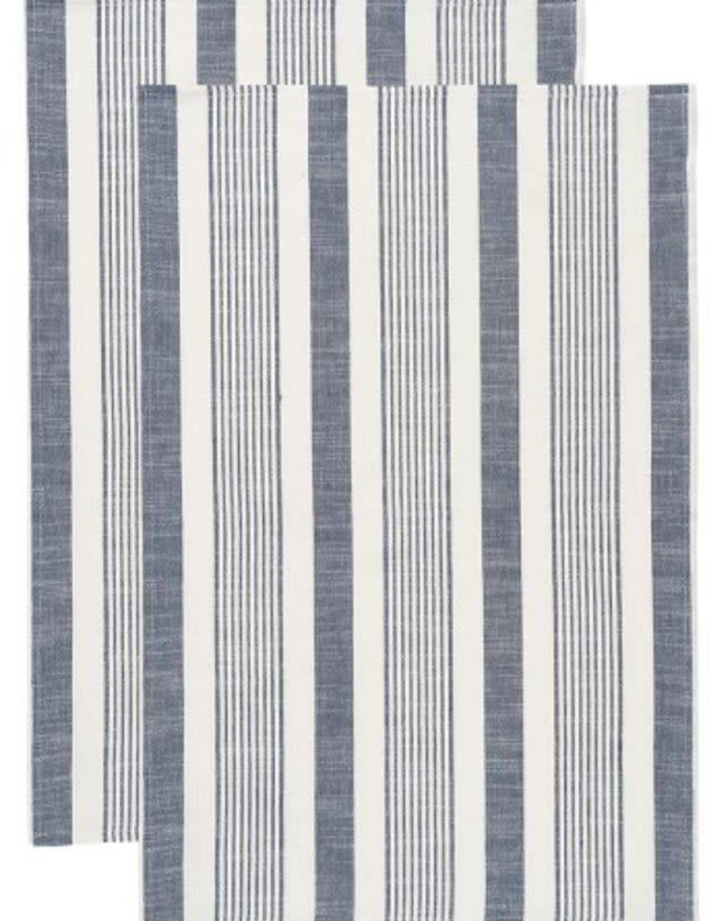 Danica Dish Towel Set of 2