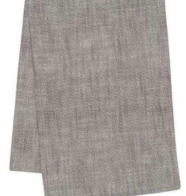 Danica Emerson Dish Towel