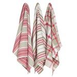 Danica Jumbo Dish Towel