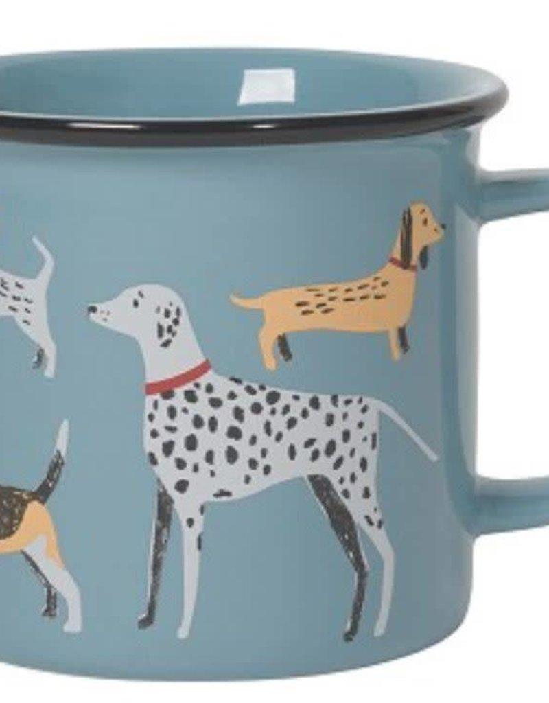 Danica Heritage Mug