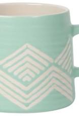 Danica Imprint Mug
