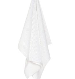 Danica Ripple Dish Towel