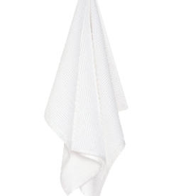 Danica Ripple Dishtowel