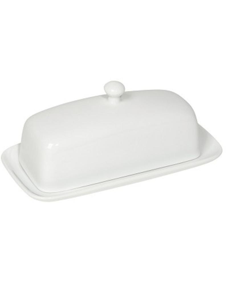 Danica Butter Dish