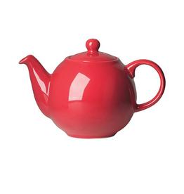 Danica Teapot