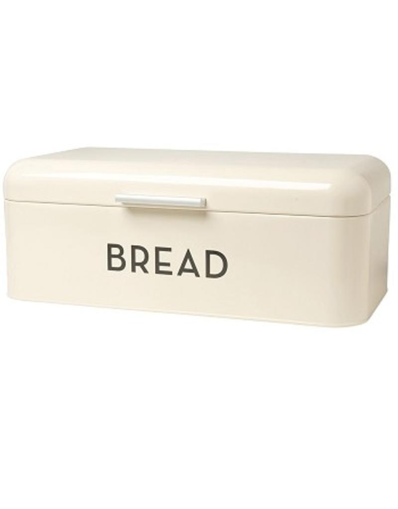 Danica Bread Bin