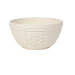 Danica Flock Together Mixing Bowl - Small