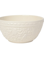 Danica Flock Together Mixing Bowl - Large