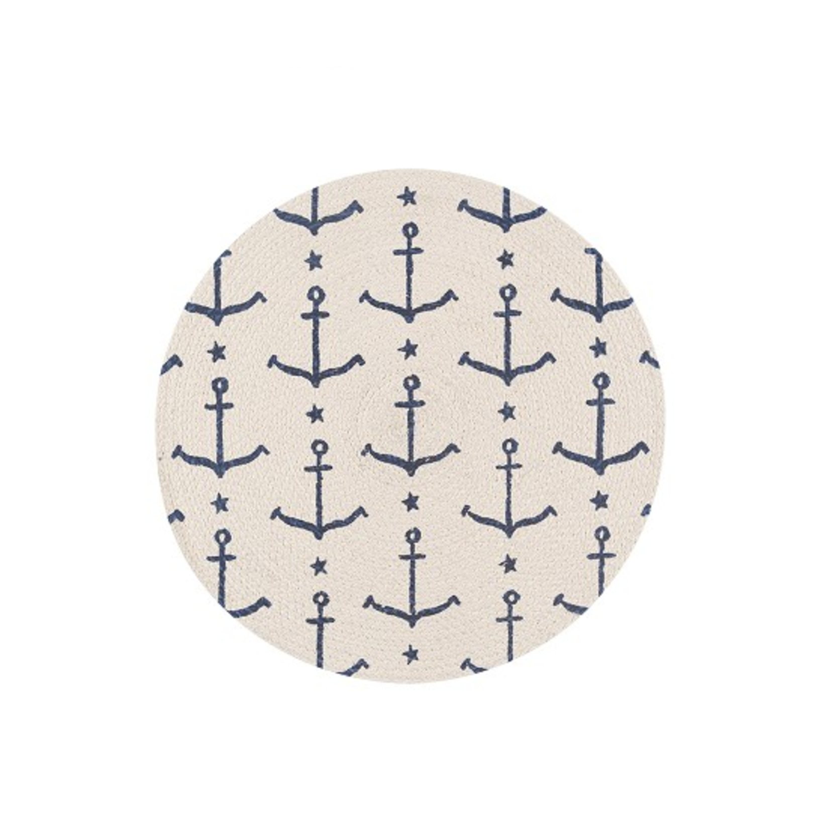 Danica Braided Placemat