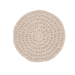 Danica Knotted Placemat