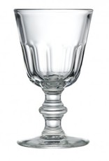 Scan Trade Perigord Collection - Wine Glass