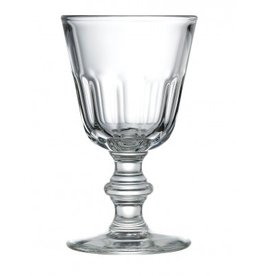Premier Perigord Collection - Wine Glass