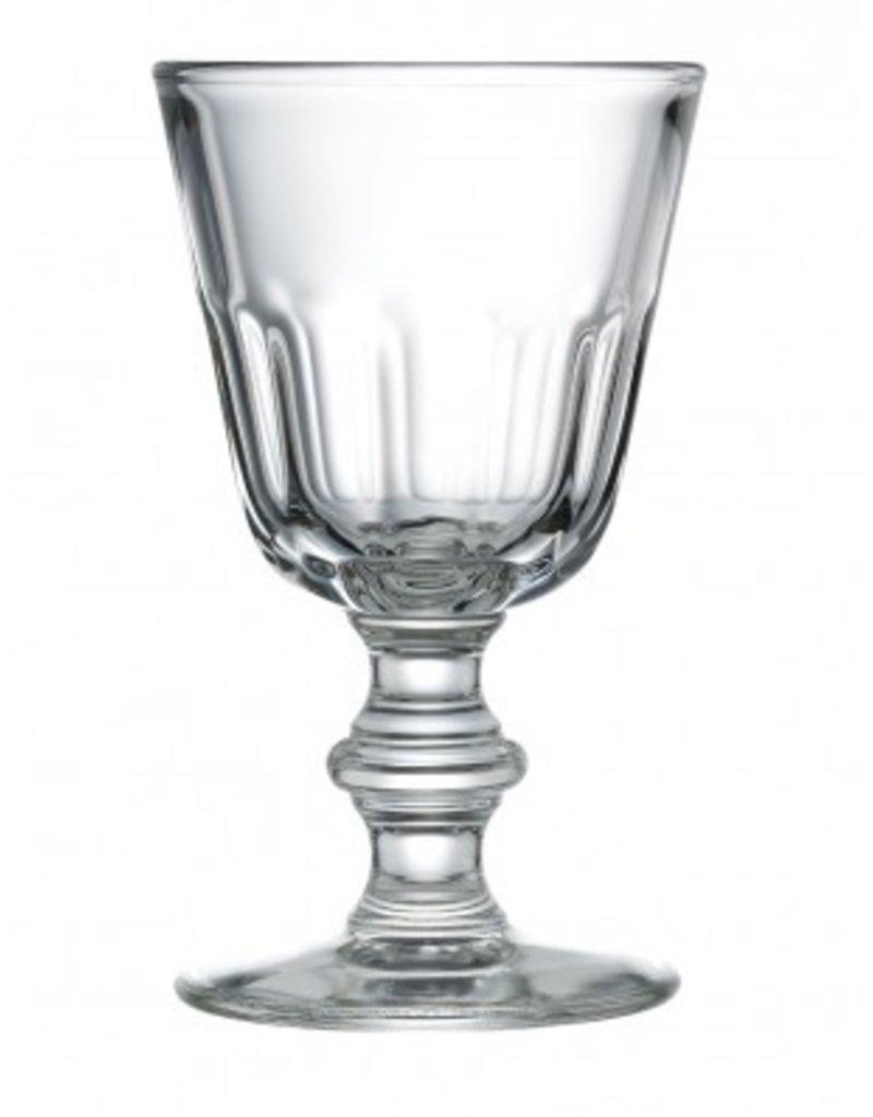Premier Perigord Collection - Wine Glass