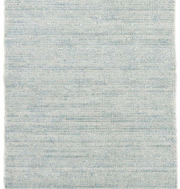 Dash & Albert Quartz Ocean Rug, 2x3