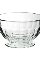 Scan Trade Perigord Collection - Bowl (18 oz.)