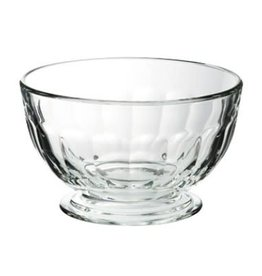 Premier Perigord Collection - Bowl (18 oz.)
