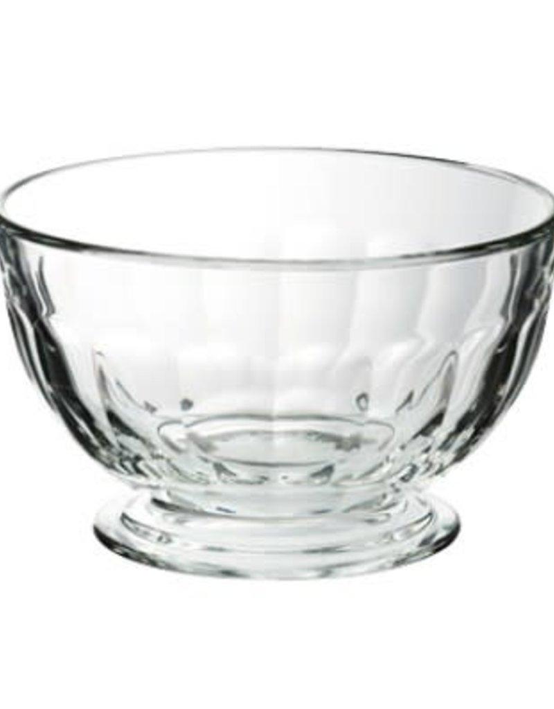 Premier Perigord Collection - Bowl (18 oz.)