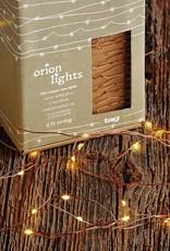 Tag ltd LED Orion Lights, 15 ft