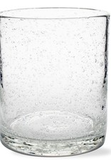 Tag ltd Bubble Glass Double Old Fashion