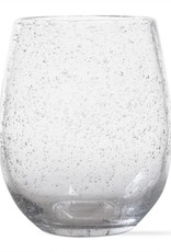 Tag ltd Bubble Glass Stemless