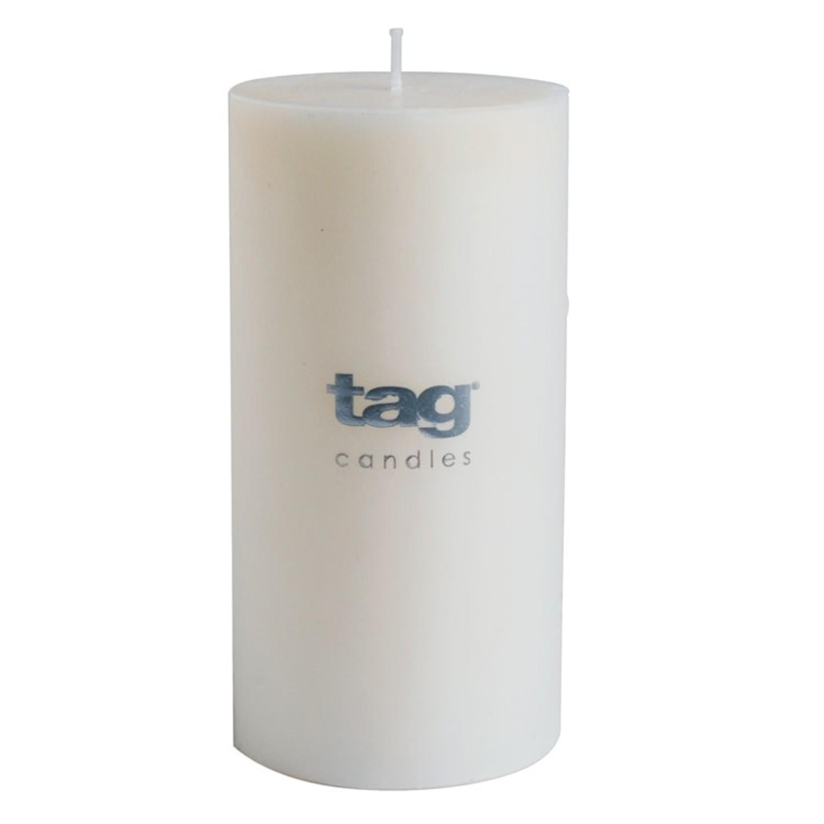 Chapel Pillar Candle