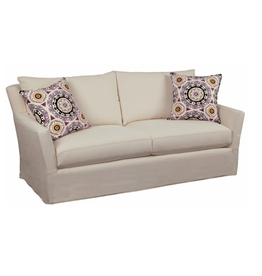 Four Seasons Porter Sofa