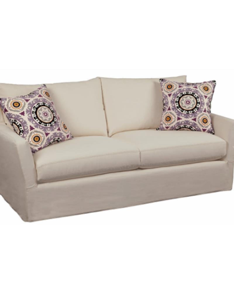 Four Seasons Porter Sofa