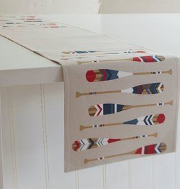 Harman Paddles Tabletop Collection