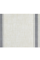 Harman Bistro Stripe Placemat