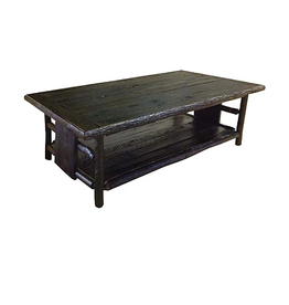Old Hickory Furniture Co Retreat Coffee Table