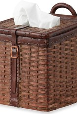 Park Design Camping Bath Tissue Holder
