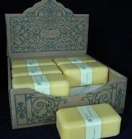 Bradshaw Lemongrass Soap