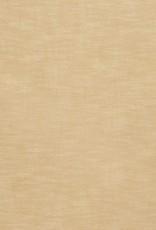 Four Seasons Libby Swivel Glider & Ottoman - Patrol Corn