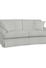 Four Seasons Emma Queen Sleeper Sofa