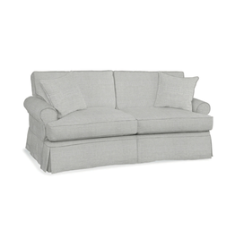 Four Seasons Emma Queen Sleeper Sofa