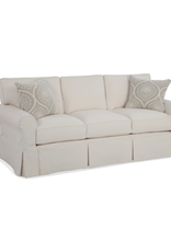 Four Seasons Alexandria Sofa