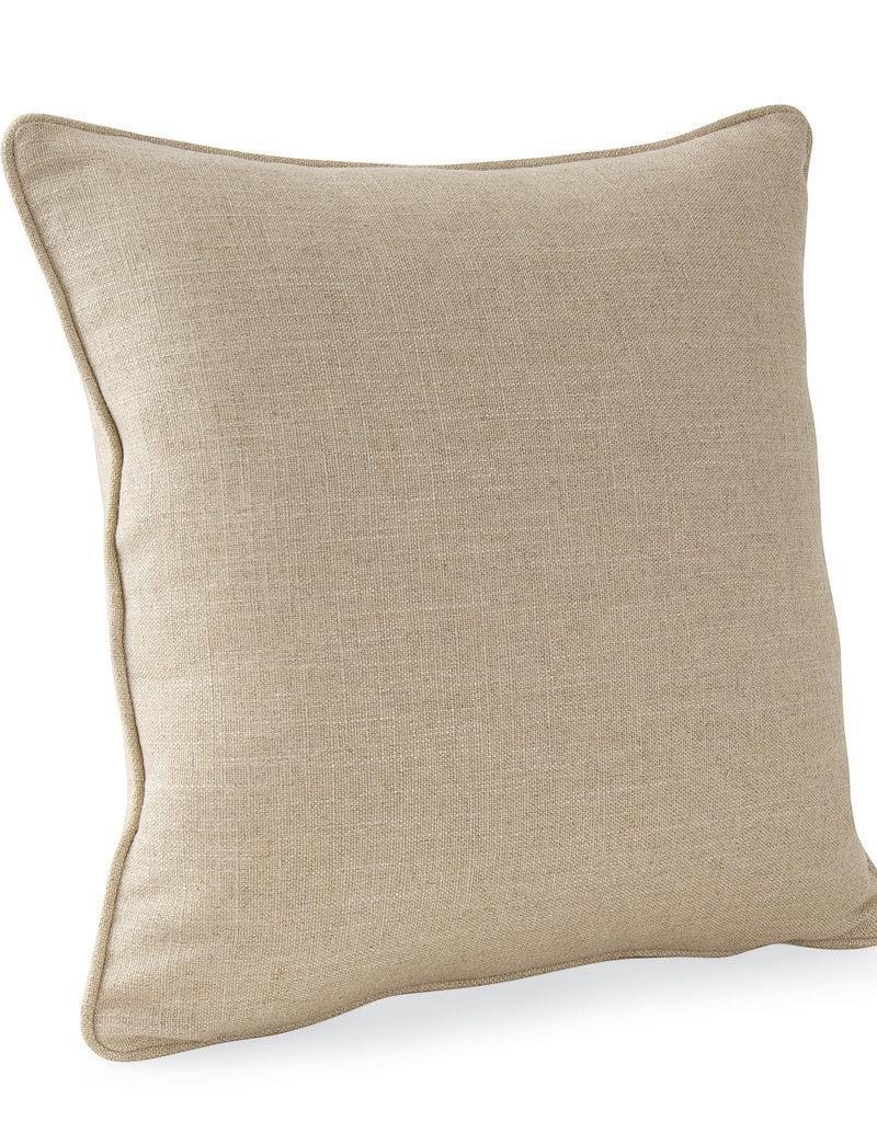 """Four Seasons Toss Pillow - Lydia Stone 21"""""""
