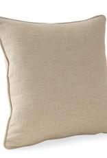 "Four Seasons Toss Pillow - Almada Granite 21"""
