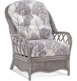 Braxton Culler Everglade Chair