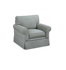 Braxton Culler Benton Swivel Chair