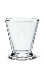 Abbott Cottage Chair Tumbler